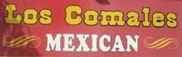 Los Comales Restaurant