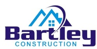 Bartley Construction, Inc.