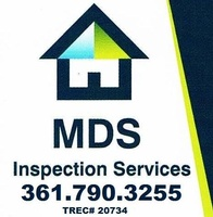 MDS Inspection Services LLC