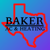 Baker AC and Heating, Inc.