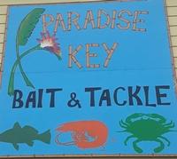 Paradise Key Bait and Tackle