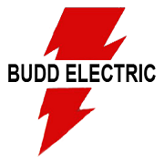 Budd Electric