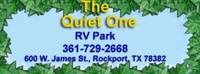 The Quiet One RV Park