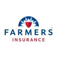 Greg Yarbrough - Farmers Insurance