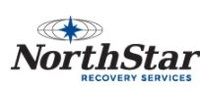 North Star Recovery Services