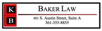 Baker Law