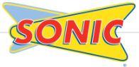 Sonic - Rockport