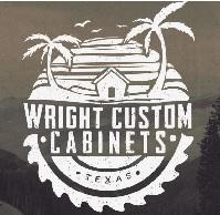 Wright Custom Cabinets