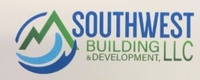 Southwest Building and Development