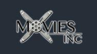 Movies Inc