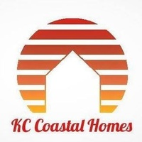 KC Coastal Homes LLC