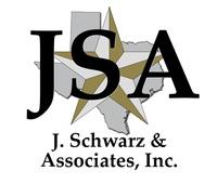 J. Schwarz & Associates