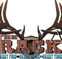 The Rack Pub & Eatery