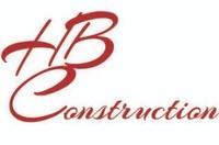 HB Construction
