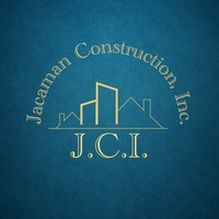 Jacaman Construction