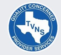 TVNS, Ltd