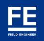 Network Freelance field Engineer
