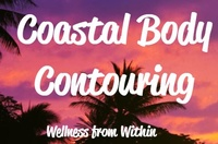 Coastal Body Contouring