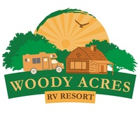 Woody Acres RV & Mobile Home Resort