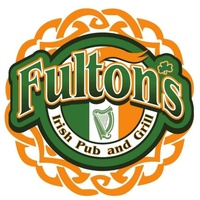 Fulton's Irish Pub