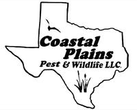Coastal Plains Pest & Wildlife, LLC