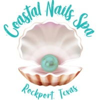 Coastal Nails Spa