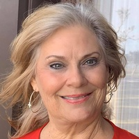 Judy Bell - Realtor