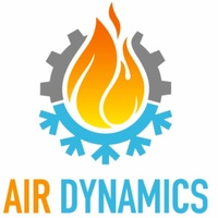 Air Dynamics Mechanical