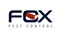 Fox Pest Control - Corpus Christi