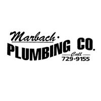 Marbach Plumbing