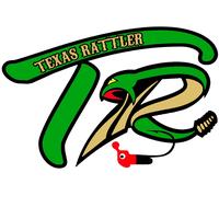 Texas Rattler