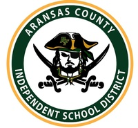 Aransas County Independent School District (ACISD)