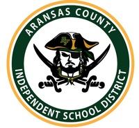 Aransas County Independent School District (ACISD)