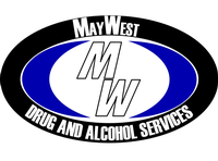 Maywest Drug & Alcohol Services