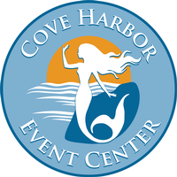 Cove Harbor Event Center