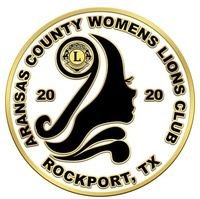 Aransas County Women's Lions Club