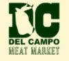 Del Campo Meat Market