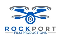 Rockport Film Productions