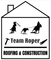 Team Roper Construction
