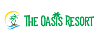The Oasis Resort