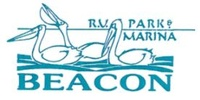 Beacon RV Park & Marina
