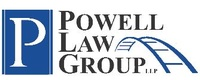 Powell Law Group