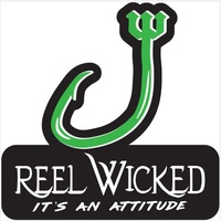 Reel Wicked Apparel