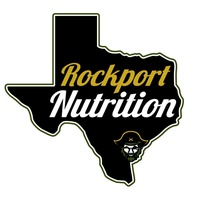 Rockport Nutrition