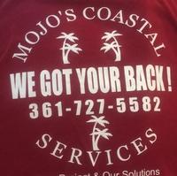 Mojo's Coastal Services