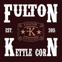Fulton Kettle Corn