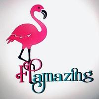 Flamazing LLC
