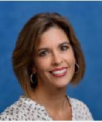 Shannon Pancamo Realtor- Realty Executives