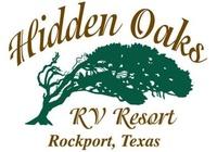 Hidden Oaks RV Resort