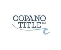 Copano Title, LLC